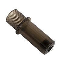 Инструмент для тиснения для Curio 3 мм