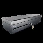 Денежный ящик Mulex CD-FT Электро механический