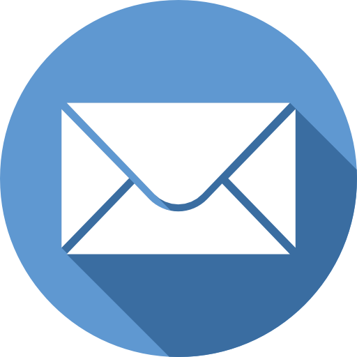 Email  free icon