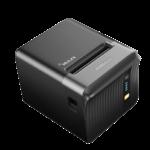 Принтер чеков Mulex P80A (USB, Black), фото 2