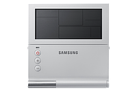 Пульт управления кондиционера Samsung MWR-WE10
