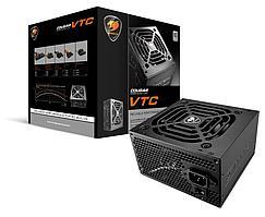 Блок питания Cougar VTC600