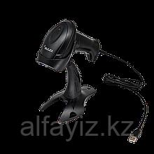 Сканер ручной Mulex Techno 2D (USB) с подставкой
