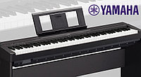 Цифровое пианино Yamaha P-45B, фото 1