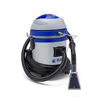 Профессиональный моющий пылеводосос экстрактор ELSEA ESTRO WPV110