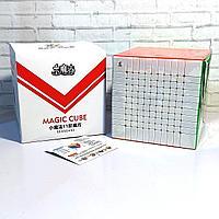 Скоростная головоломка YuXin Little Magic 11x11