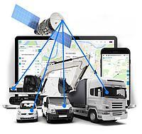 """GPS """"ЖПС"""" мониторинг легковых автомобилей"""