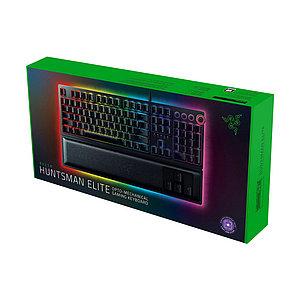 Клавиатура Razer Huntsman Elite (Purple Switch)