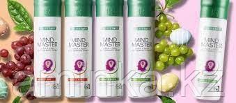 Биологическая добавка Mind Master