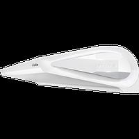 Воздушная завеса Wing E100 AC