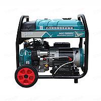 Генератор бензиновый ALTECO AGG-11000 Е2