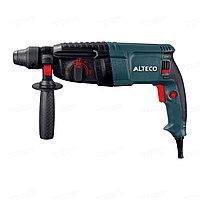 Перфоратор ALTECO RH 0215 SDS-Plus Promo