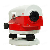 Нивелир оптический Leica NA720