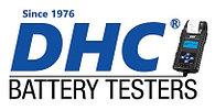 Тестеры DHC