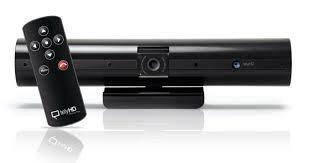 Система видеоконференции telyHD Pro (02-THPRO-EU-01)