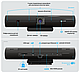 Система видеоконференции telyHD Pro (02-THPRO-EU-01), фото 3