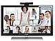 Система видеоконференции telyHD Pro (02-THPRO-EU-01), фото 8