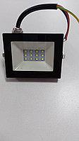 Прожектор Led 10W IP66
