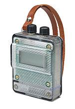 Прибор контроля взрывной сети ХН2570П