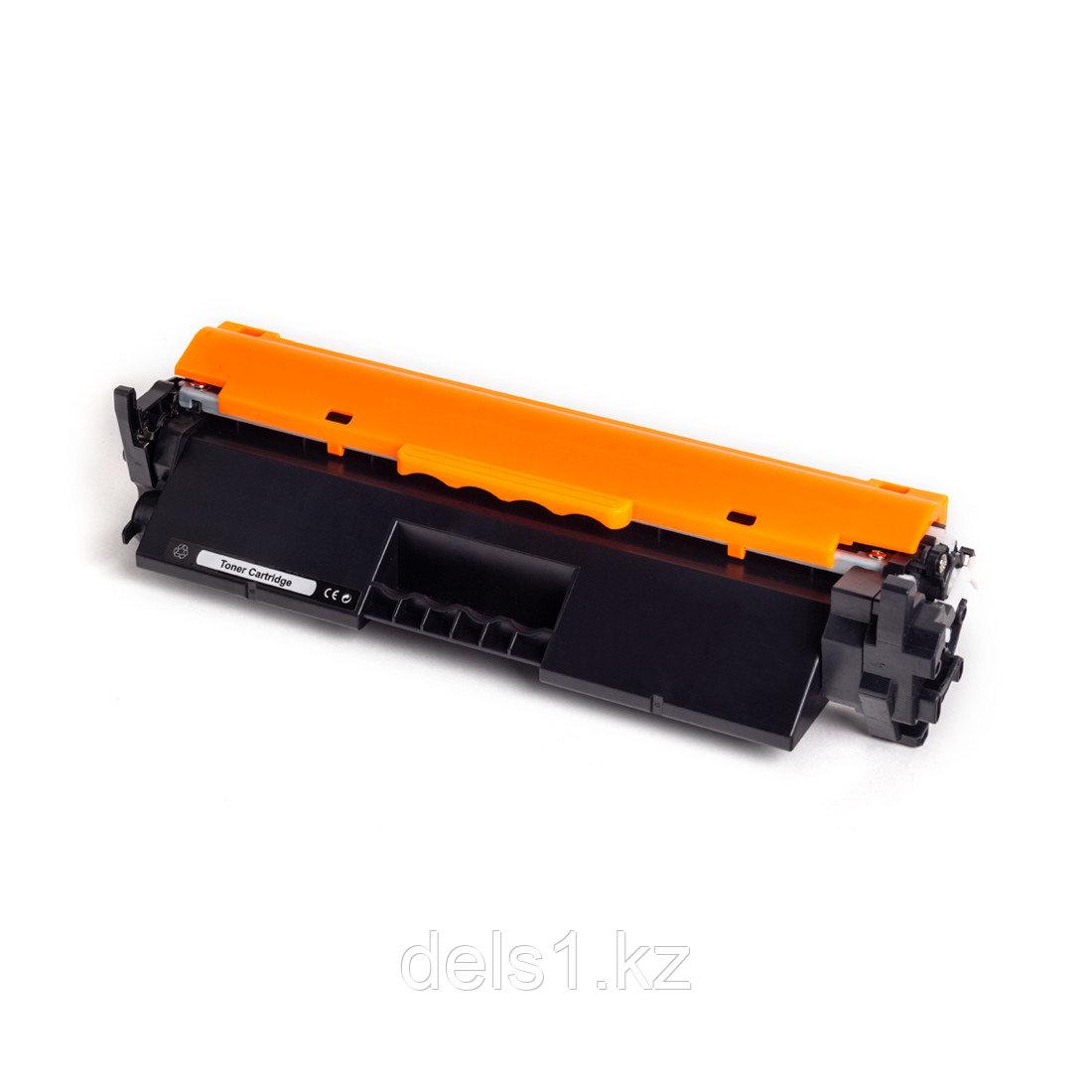 Картридж, Colorfix, CF230A (Без чипа), Для принтеров HP LaserJet Pro M203dn/M203dw/M227fdw/M227sdn/M227fdn