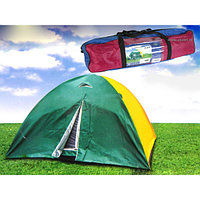 Палатка походная SY-021