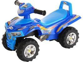 PITUSO 551-Blue синий