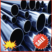 Трубы ПНД 110х8,1 мм для водоснабжения