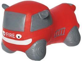 Mellingward Машина 1867575 красный
