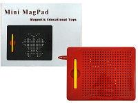 Мольберт MagPad Магнитная доска 380A