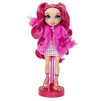 Кукла Стелла Монро Rainbow High 572121