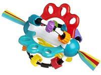 Развивающая игрушка Playgro Космический шар