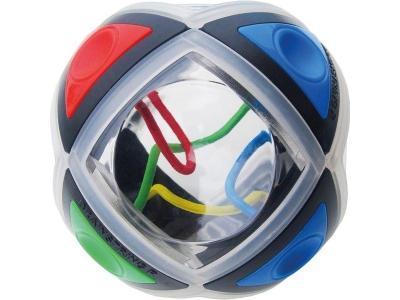 Развивающая игрушка Recent Toys Головоломка Brainstring R
