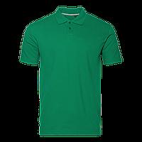 Тенниска / футболка с воротником / поло