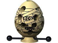Развивающая игрушка Smart Egg Головоломка Мумия SE-87014