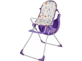 Selby 152 Совы фиолетовый