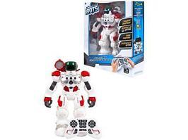 Игрушечный робот Xtrem Bots Робот Защитник