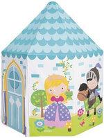 Детская игровая палатка Intex 5383608 Домик Принцессы 44635NP