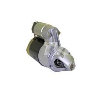Стартер для погрузчиков TOYOTA бензин 4P, 5R (4 серия) 1,0-2,5т
