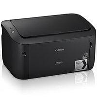 Принтер Canon i-SENSYS LBP6030b плюс 2 картриджа Canon 725