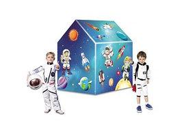 Детская игровая палатка Pituso Космос 995-5003B