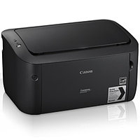 Принтер Canon i-SENSYS LBP6030b плюс картридж Canon 725