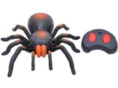 Радиоуправляемая игрушка INNOvation Паук 986