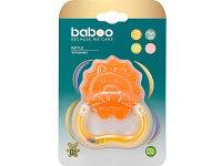 Развивающая игрушка Baboo Погремушка Лев 15-004