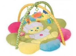 Игровой коврик Lorelli игровой коврик L 20.035_1030037 Овечка Lorelli Toys