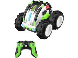 Радиоуправляемая игрушка HB 1:24 FG03 зеленый