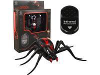 Радиоуправляемая игрушка INNOvation Паук 915