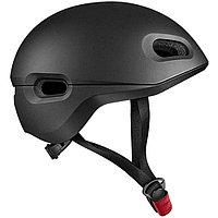 Велосипедный шлем XIAOMI Mi Commuter Helmet (Black) M