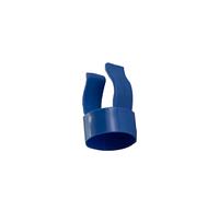Чашечка (кольцо- держатель) д/полир,мат-ла арт.985