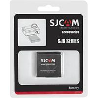 Аккумулятор для SJCAM SJ8 PRO