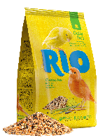 Корм RIO для канареек